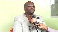 Hargaysa:-Xukuumadda Somaliland Oo Beenisay In Tukaraq Ay Ku Barakaceen Laba Iyo Toban Kun Oo Qof