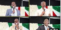 Gudaha:-Gudida Heer Qaran Ee Ka Hortaga Cocid19 Oo Soo Jeediyay Qodobo Ay Bulshada Somaliland Uga Digayaan