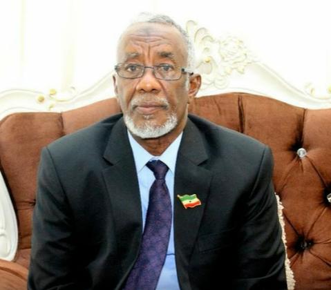Gudaha:-Shirka Maalgashiga Somaliland Ee Ka Dhacay Dalka Kenya Iyo Arimaha Somaliland Ku Saabsan Oo Lagag Hadlay.