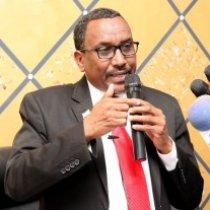 Hargeisa:-Wasaaradda Beeraha Somaliland Oo Shaacisay Tirada Beeraha Ku Baaba'ay Duufaantii Sagar.
