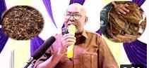 Gudaha:-''Heerka Man Doriyaha Gobolku Waxay Gaadhay In Hablaha Lagu Faro Xumeeyo''G.Nabad Galyada G.Togdheer.