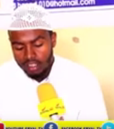 Burco;Maamulka Shirkada Somaliland Workshop Oo Sheegay Inay Soo Kordhiyeen Qaybo Cusub