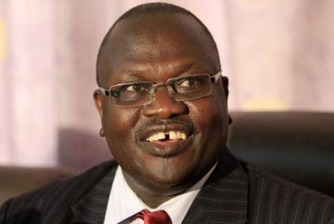 Wadahadalladii nabadda South Sudan oo heshiis lagu gaadhi waayey