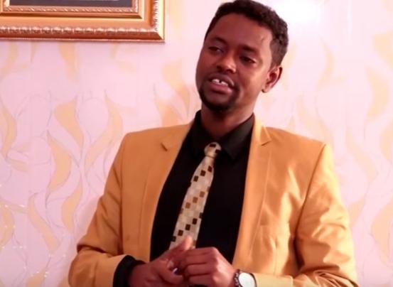 Gudaha:-Maxay Masuuliyiinta wasaarada waxbarashada Somaliland kaga jawaabeen Musuq-Maasuq lagu soo eedeyay