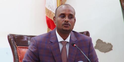 Hargeisa:- Qiimaha Maciishada Oo Wali Halkii Hore Taagan Iyo Wasiirka Maaliyada Somaliland Oo Cashuur Dheerada Ah Dul Dhigay + Arimaha Sababay.