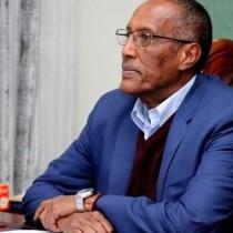 War Deg Deg Ah:-Madaxweynaha Somaliland Oo Xukuumadiisa Isku Shaandhayn Ku Sameeyey Magacaabayna Masuuliyiin Cusub.