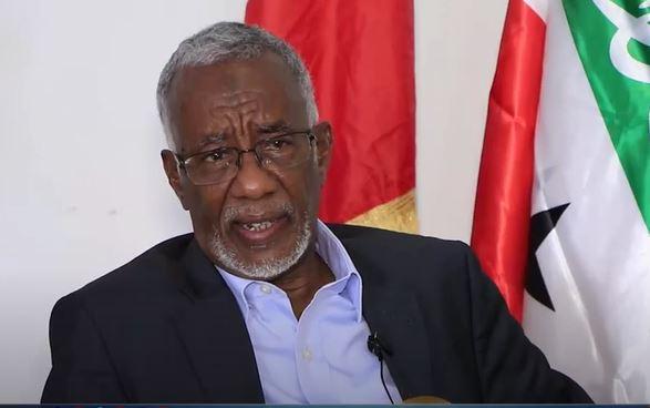 Gudaha:-Buuxin La'aanta Jagada Wasiirka Arimaha Dibada Somaliland Ma Xeelad Qarsoon Oo Fadlan Kor Uhaybaa?