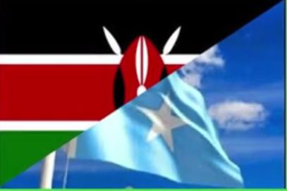 Daawo:-Xilaafka Wadamada Somalia Iyo Kenya Oo Waji Kale Yeeshay +War Cusub Oo Ka Soo Baxay.