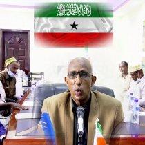 Maxay Ka Wada Hadleen Wasiirka Waxbarashada iyo Gudida Arima Bulshada Ee Golaha Guurtida Somaliland
