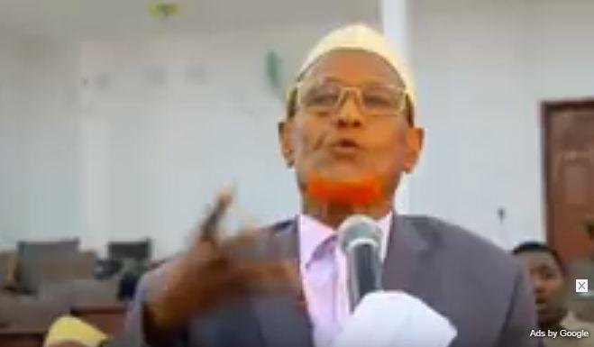 Hargeisa:- Golaha Guurtida Somaliland Oo Maanta Ka Dooday Xeerka Waxa Soo Saarka Dalka.