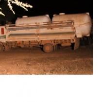 Somaliland oo Itoobiya Ku Wareejisay Gaadhi la soo Dhacay