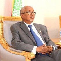 Madaxweyne Ku-xigeenka Somaliland Oo Waraysi Kulul Bixiyay Iyo Mustaqbalkiisa Siyaasadeed Wax Oo Wax Laga
