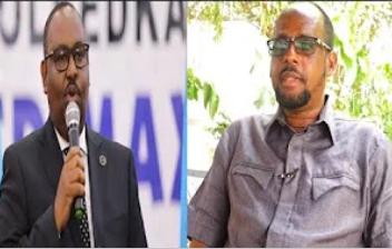 """Ciidamada Qaranka Somaliland Jiidaha Dagaalka Wuu Sii Joogi Doona Inta Dhulka Somaliland""""Maayirka Laascaanod"""