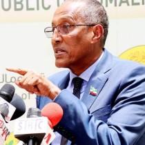 Hargaysa:-Madaxweynaha Somaliland Oo Hadalo Kulul Ka Yidhi Dagaalka Ka Socda Deegaanka Dhumay