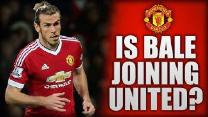 Qiimaha Ay Manchester United Ku Heli Karayso Saxiixa Gareth Bale Oo Niyada Ka Jebiyey Tababare Jose Mourinho