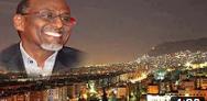 Gudaha:-Shacabka Magalada Hargeysa Ayaa Aragtidooda Kadhiibtey Khudbadii Dr Maxamed Cabdi Gaboose