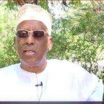 Gudaha:-Boobe Yusuf Ducaale Oo Ka Hadlay Xaalada Dalka Somaliland.