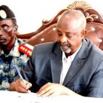 Laascanood:-Xukumada Somaliland Oo Bandow Kusoo Rogtay Shacabka Magalada Laascaanod+ Maxaa Soo Kordhay.