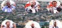 Shacabka Hargeisa Maxay Ka yidhaahaden khilaafka Cusub Ee Xisbiyada iyo Xukuumada Somaliland