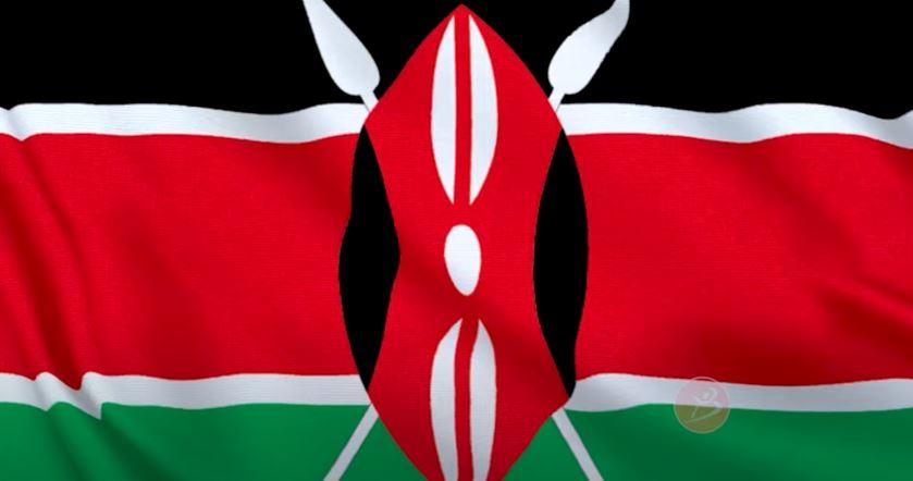 Daawo: Dawladda Kenya Oo Qunsul Cusub U Soo Magacawday Xafiiskooda Somaliland