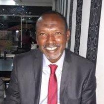 War Deg Deg Ah Dawlada Somaliland Oo Casuumad U Fidisay Halgama Qalbi Dhagax,Oo Dhowaan Laga Soo Daayey Jeel Ku Yaala Itobiya.