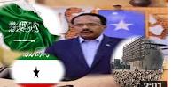 Daawo:-Dawlada Somalia Oo Ka Hadashay Xayirada Xoolaha Ee Dalka Sucuudigu Ku Soo Rogay Iyo SHacabka Somaliland Walac Ka Muujiyay.