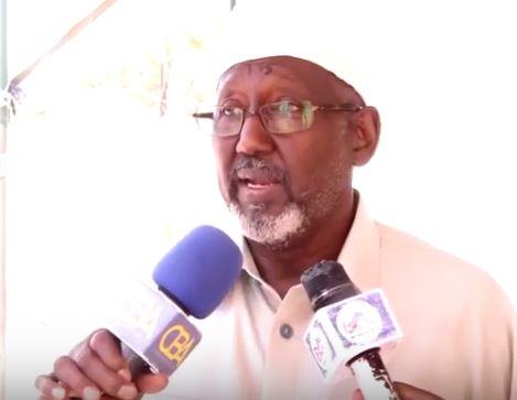Hargeysa: Daawo Golaha Guurtida Somaliland Oo Ka Jawaabay Eedaymo Uga Yimid Abwaan Yuusuf Shaacir