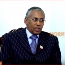Hargeysa: Daawo Wasiirka Arrimaha Dibada Somaliland Oo Golaha Wakiiladda Ku Eedeeyay In Ay Ka Gaabiyeen Ictiraaf Raadinta Somaliland