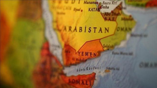 Turkiga cambaareeyay weerar Xuutiyiinta Yemen ku qaadeen Markab laga leeyahay Sacuudiga