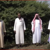 Gudaha:-Qaar Kamida Culimada Dalka Oo Baaq Udirey Gudiga Covid 19 ee Somaliland.