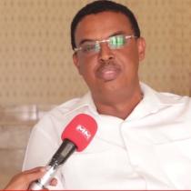 Burco waa magaalada Somaliland lagaga baqo