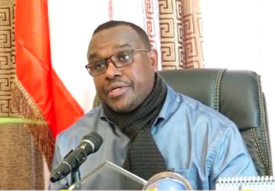 Hargeisa:-Xukuumada Somaliland Oo U Jawaabtay Madaxweynaha Cusub Ee Putland.