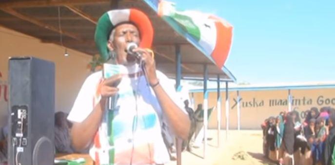 Balligubadle: Daawo Deegaanada Gobolka HAWD oo si weyn looga xusay 18 may
