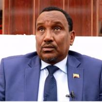 """Gudaha:-""""Somaliland ayaa ku dhawaaqday inay dalagyada ka iibsanayso Beeralayda Dalka"""