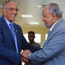Xukuumadda Somaliland Oo Sheegtay In Aanay Dalka Ka Saari Doonin Wakiilka Jabuuti