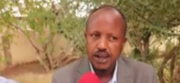 """Hargaysa:-""""Madaxwaynaha Si Sahlan Loogama Qaadi Karo Xilka"""" Ururka Qareenada Somaliland"""