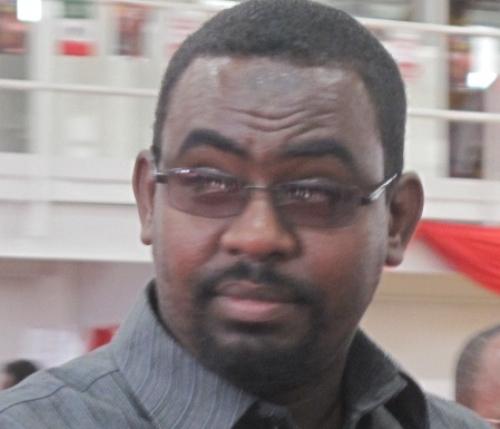 Madaxtooyada Somaliland Oo Dawanaysa Awood Sheegashada Aan Sharciga Waafaqsanayn Ee Lagula Kacay Mareeyaha Hay'adda Wadooyinka -
