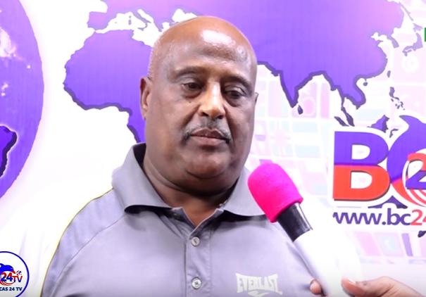 Gudaha:-Waji Nocee ayey Siyaadda Somaliland U yeelayasa Haddii dib loo furo Ururada Siyaasada?.