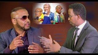Maxay Somaliland Beesha Caalamka Kaga Waayi Kartaa Muranada Siyaasadeed