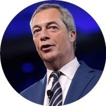 Britain:Siyaasiga Reer Britain Ee Nigel Farage Oo UK iyo Caalamkaba Ugu Baaqay Inay Aqoonsadaan Somaliland