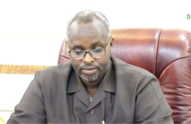 Hargeisa:-Xukuumada Somaliland Oo ka Hadashay dadkii ku Waxyeeloobay Roobabkii Dalka ka Da'ay.