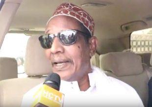 Borama: Daawo Madaxweynihi hore Somaliland Dahir Rayaale oo ka hadlay Colaada so noqnoqotay ee Ceel afweyne