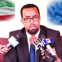Wada-hadaladii Somaliland iyo Soomaaliya Oo Haked Galay iyo Sababta