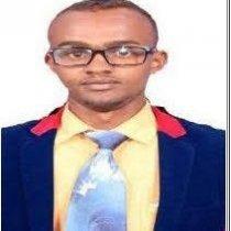 Somaliland Waxay Dunida Ka Ciyaartey Doorkii Ay Soomaaliya Gabtey. Qalinka: C/raxmaan Sayid Faarax (Jeesto).