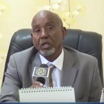 Hargaysa:-Wasiirka Wasaarada Waxbarashada Somaliland OO Sheegay Inay Bilabayaan Dugsiyo Lagu Tababarayo Macalimiinta Somaliland.