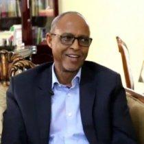 Dr Fadal Oo Si Xeel-dheer Uga Hadlay Dagaalka Biyaha Nile-ka iyo Mudo Kordhin Xisbiyadu Samaystaan.
