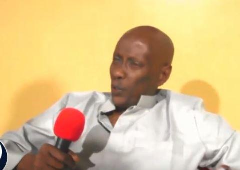 Gudaha:-Xildhibaan Rashiid Oo Taageeray Safarka Madaxweynaha Somaliland.