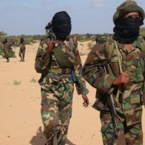 Xukuumada Somaliland Oo War Ka Soo Saartay Dagaalyahano La sheegay In Ay Soo Galeen Gudaha S,land.