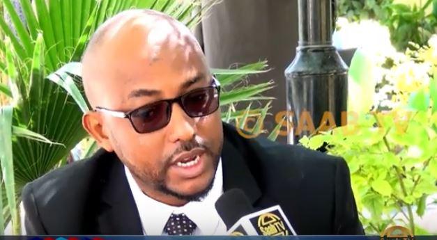 Hargeisa:-Xisbiga Waddani Oo Xukuumadda Somaliland ku Edeeyay Tayo la'aanta Jamacadaha Dalka.