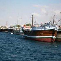 War Deg Deg Ah: Khasaaraha Ka Dhashay Doon Urarnayd Ganacsato Somaliland Ah Oo Degtay.